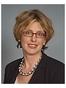 Bethlehem Litigation Lawyer Ellen C. Schurdak