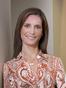 Atlanta Arbitration Lawyer Randi Engel Schnell
