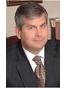 Allentown Real Estate Attorney Timothy J. Siegfried