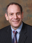 Bethesda Immigration Attorney Eric H Singer