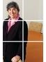 Dist. of Columbia Securities Offerings Lawyer Deborah Schwager Froling