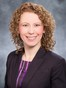 Erie Education Law Attorney Colleen Rachel Stumpf