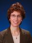 Binghamton Elder Law Attorney Caroline Ann Vadala