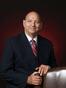 Dist. of Columbia Commercial Real Estate Attorney Milton E. Babirak Jr