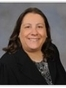 Fairfax Guardianship Law Attorney Sheri R Abrams