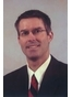 Homestead Business Attorney Carl Frederick Staiger