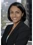 East Los Angeles Insurance Law Lawyer Arti L Bhimani