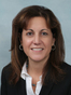 Morrisville Family Law Attorney Amy R. Stern
