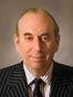 Philadelphia County Corporate / Incorporation Lawyer John Jeming Soroko