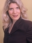 Merion Trusts Attorney Debra G. Speyer