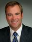 Lancaster Real Estate Attorney Scott H. Spencer