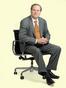 Dist. of Columbia Libel / Slander Lawyer Bruce R Grace