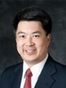 Dist. of Columbia Patent Infringement Attorney Lawrence M. Sung