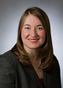 West Chester Education Law Attorney Amanda Joy Sundquist