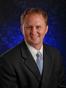 Fort Worth Juvenile Law Attorney Gary Shane Lewis