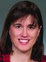 Dist. of Columbia Trusts Attorney Susan L Abbott