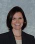 Merion Station Litigation Lawyer Susan M. Valinis
