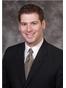 Pennsylvania Residential Real Estate Lawyer Brett N Tishler