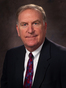Oakland County Personal Injury Lawyer Gerald H Acker