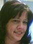 Deborah S Skanadore Reisdorph