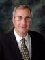 Hilltown Estate Planning Attorney John D. Trainer