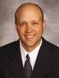 Reading Employee Benefits Lawyer James B Longacre