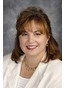 Westminster Business Attorney Lorie A. Taylor