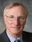 Pennsylvania Land Use / Zoning Attorney Frederic M. Wentz
