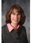 Montgomery County Land Use / Zoning Attorney Nancy Hopkins Wentz