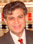 North Potomac Intellectual Property Law Attorney Jeffrey I Auerbach