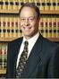 Kirkland Construction / Development Lawyer Douglas Walter Scott