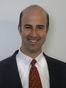 Attorney Jason M. Weinstock