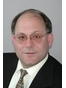 Philadelphia Tax Lawyer Michael Paul Weinstein