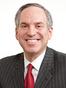 Philadelphia County Health Care Lawyer Matthew Ian Whitehorn