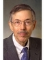 Maplewood Tax Lawyer Robert L Jackson