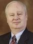 Alexandria Corporate / Incorporation Lawyer Douglas E Jackson