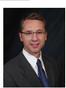 Phoenix Business Attorney Stephen John Womack