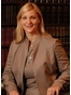 Immaculata Business Attorney Margaret Elaine Wenke