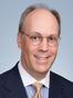Washington Corporate / Incorporation Lawyer William A Jack