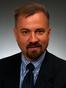 Reading Litigation Lawyer Jay R. Wagner