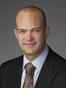 Houston Securities Offerings Lawyer Raymond Bell Walker III