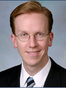 Communications & Media Law Attorney Patrick R McFadden