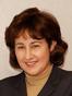 Northfield Immigration Attorney Elizabeth Mallor Walder