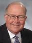 Washington Tax Lawyer Robert E Madden