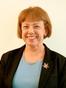 Rockville Debt / Lending Agreements Lawyer Rachelle H Raphael
