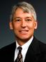 King Of Prussia Intellectual Property Law Attorney Joseph E. Wolfson