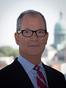 Pittsburgh Lawsuit / Dispute Attorney Paul Richard Walker