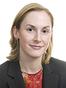 Texas Patent Application Attorney Amanda Maxson Woodall