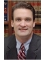Allentown Litigation Lawyer Charles F. Smith Jr.