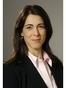 Pennsylvania Admiralty / Maritime Attorney Lilian V. Philiposian